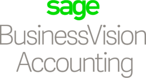 https://edgeims.com/wp-content/uploads/2017/05/sage-BusinessVisionAccounting-stacked-300x161.png