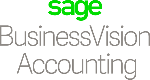sage-BusinessVisionAccounting-stacked.png
