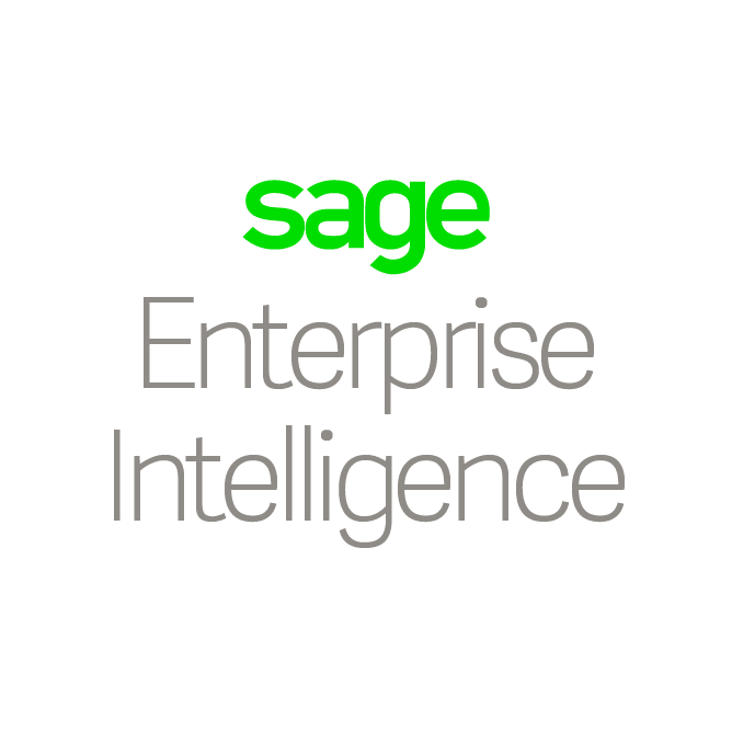 https://www.edgeims.com/wp-content/uploads/2021/08/3EnterpriseIntelligence_ISVlogo_transparent.png.png