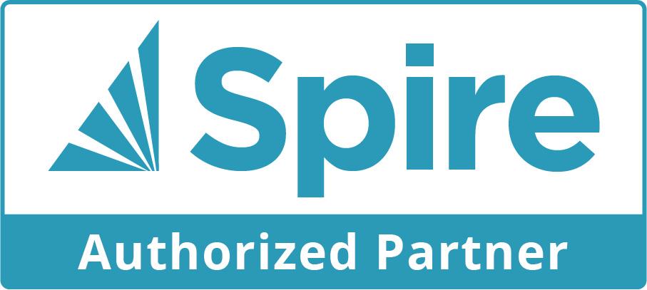 https://www.edgeims.com/wp-content/uploads/2021/08/spire-authorized-partner.jpg